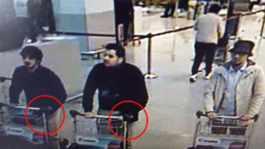 brussels-attacks-possible-suspects