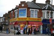 tooting butchers