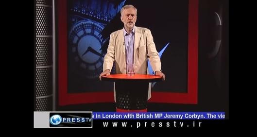 corbynpresstv2010
